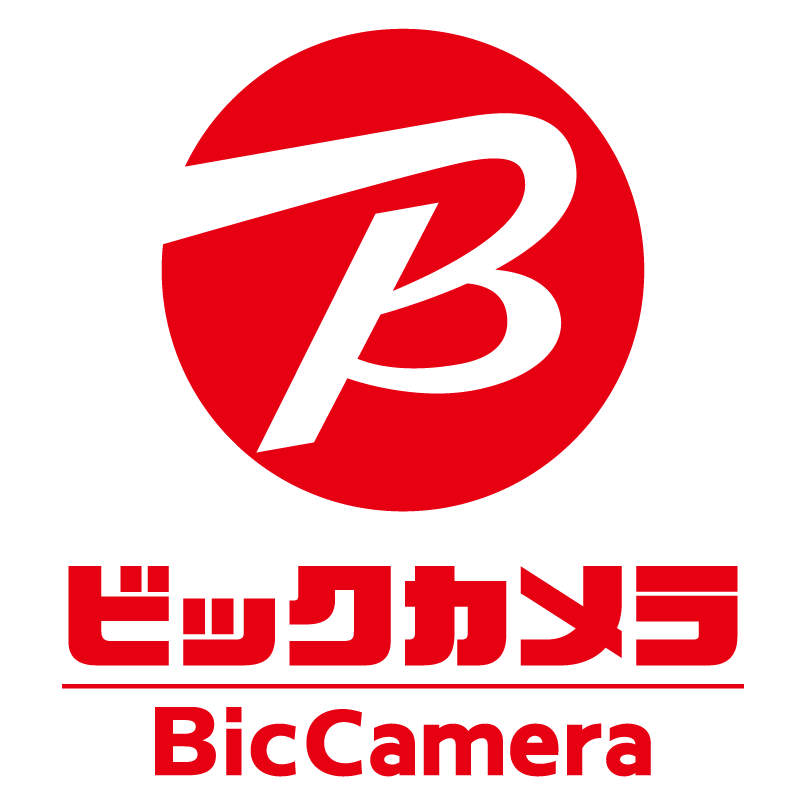 Buy from BicCamera with ZenMarket!