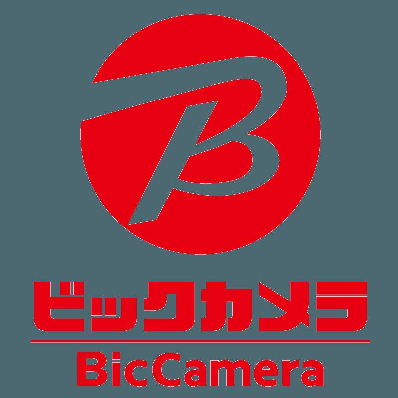 BicCamera