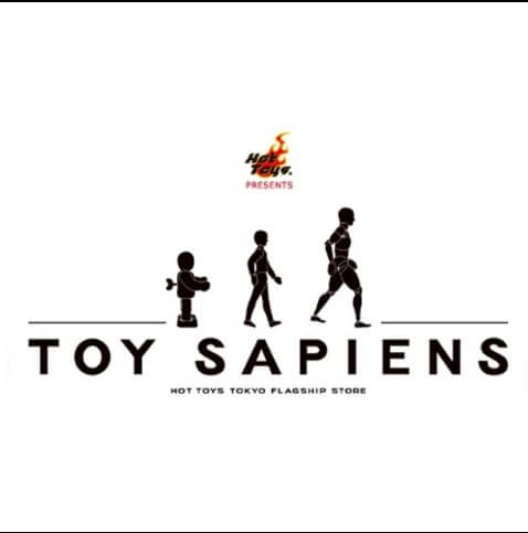 Toy Sapiens