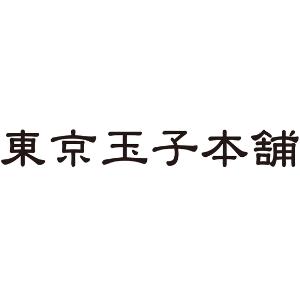 Tokyo Tamago