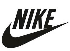 Buy from NIKE with ZenMarket!