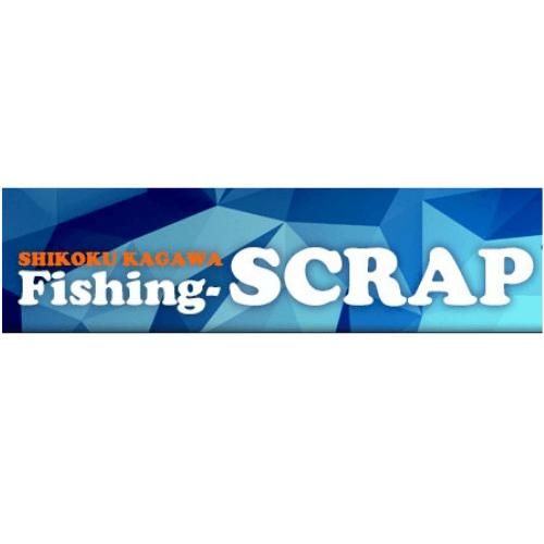 Fishing Scrap