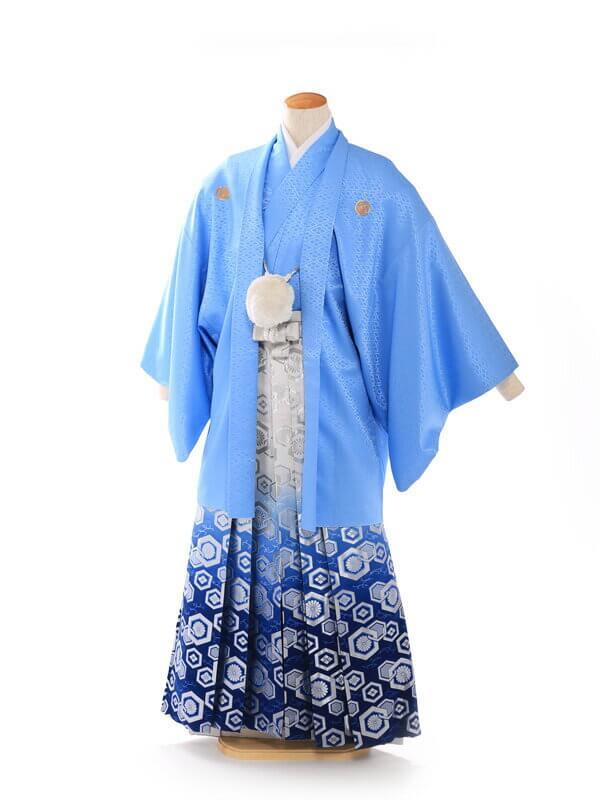 Традиційний одяг