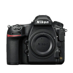尼康Nikon D810/D850