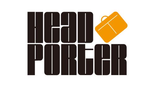Headporter