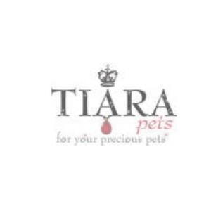 Tiara Pets