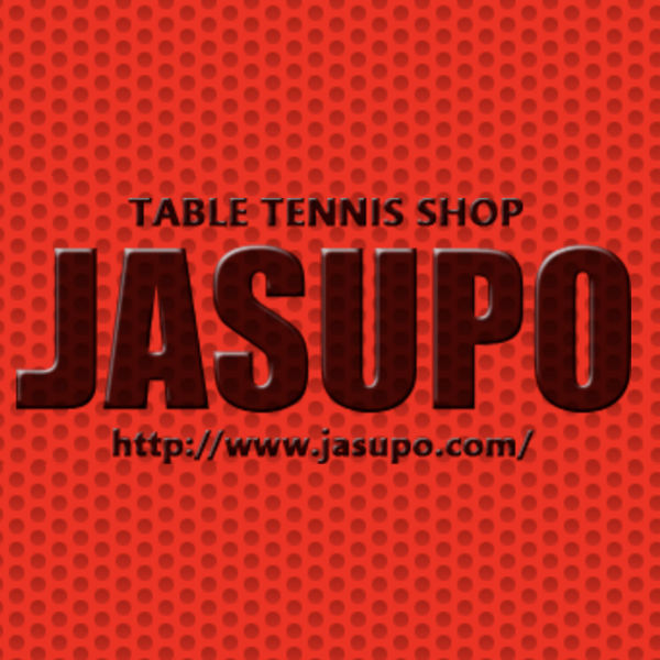 Jasupo