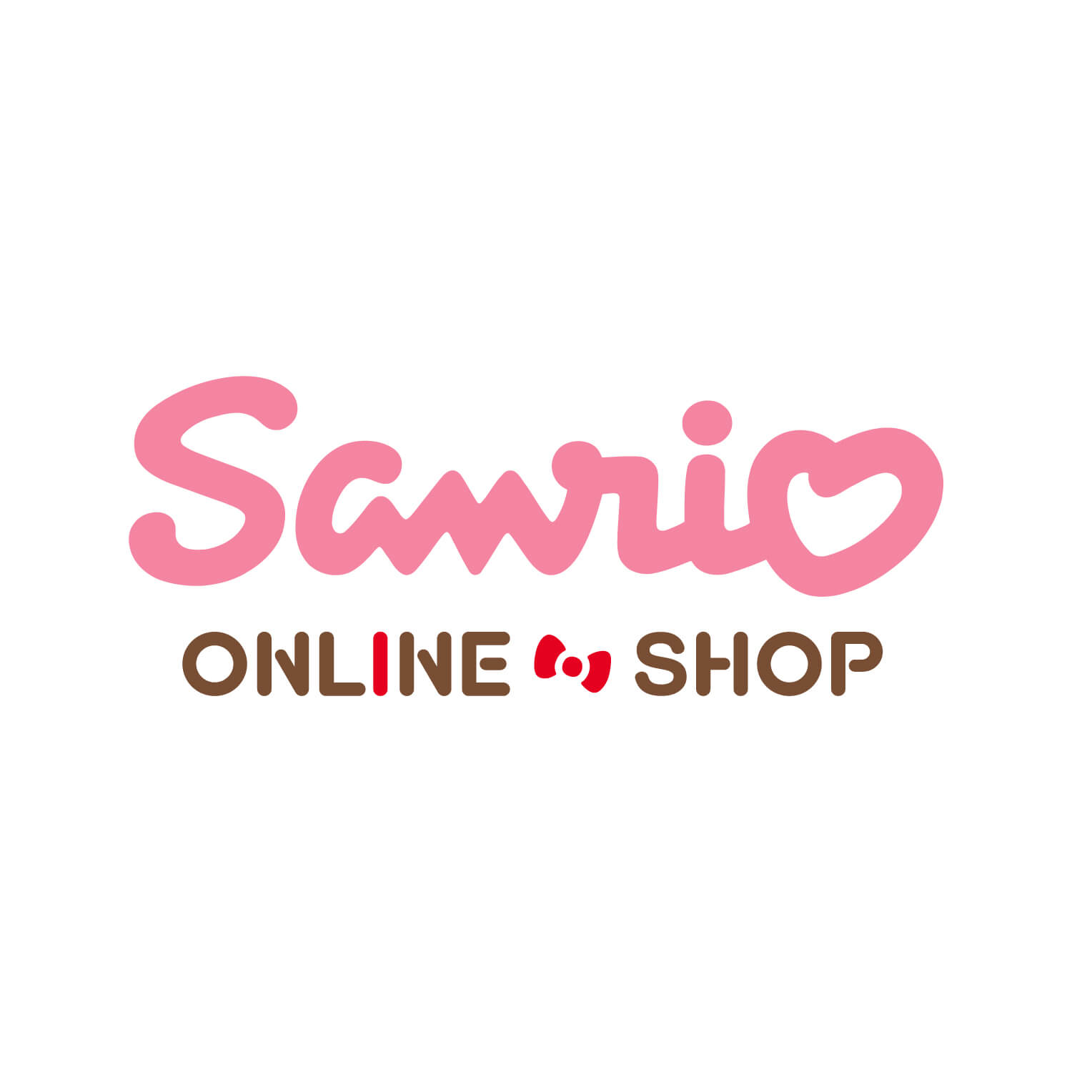 Buy from Sanrio Japan with ZenMarket!