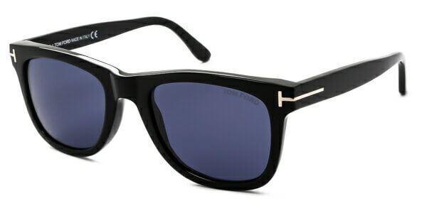 Окуляри та сонцезахисні окуляри