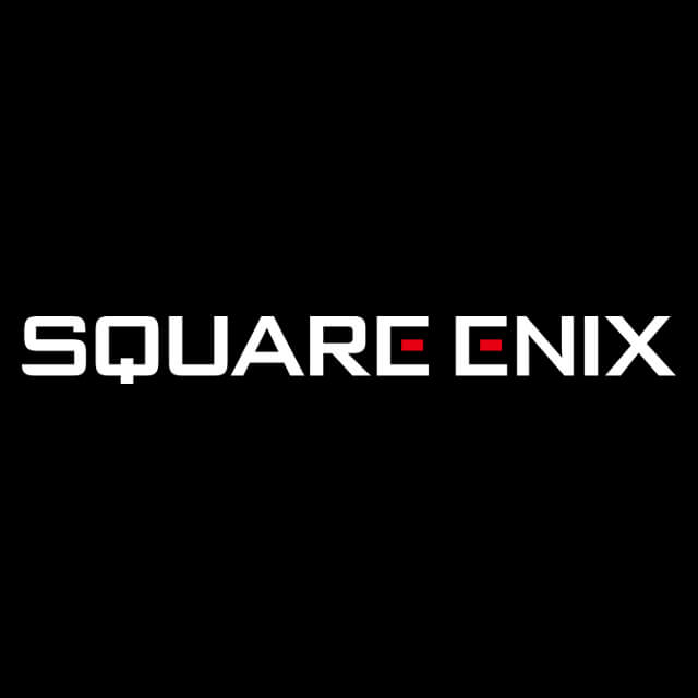 Buy from Square Enix Store with ZenMarket!