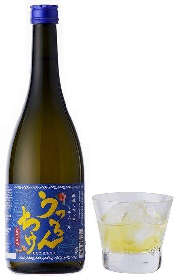 Sake (minuman beralkohol)
