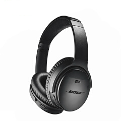 BOSE QuietComfort 35II QC35