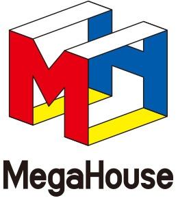 MegaTreaShop