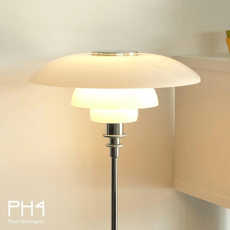 Лампи та освітлення