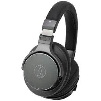 铁三角(audio-technica)