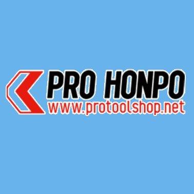 Pro Honpo