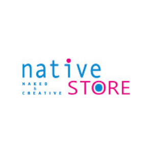 native store