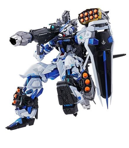 Gundam 机动战士