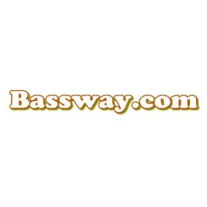 Bassway