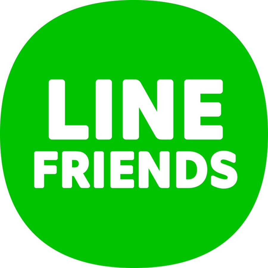 LINE Friends
