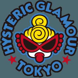 Hysteric Mini Tokyo