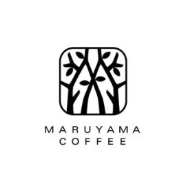 Maruyama Cofee