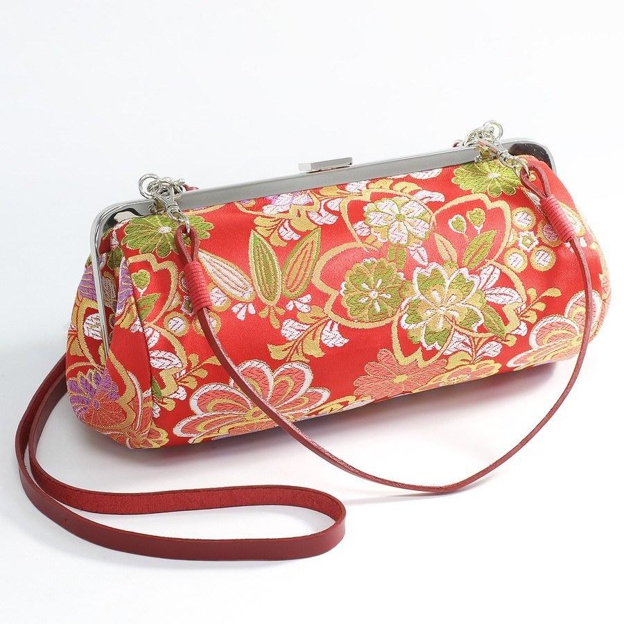 京都絲綢製品