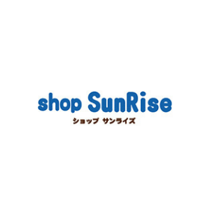 Shop Sunrise