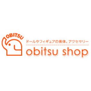 Obitsushop