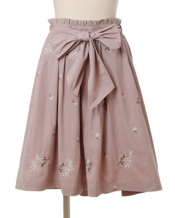 Seluar/Skirt/Gaun