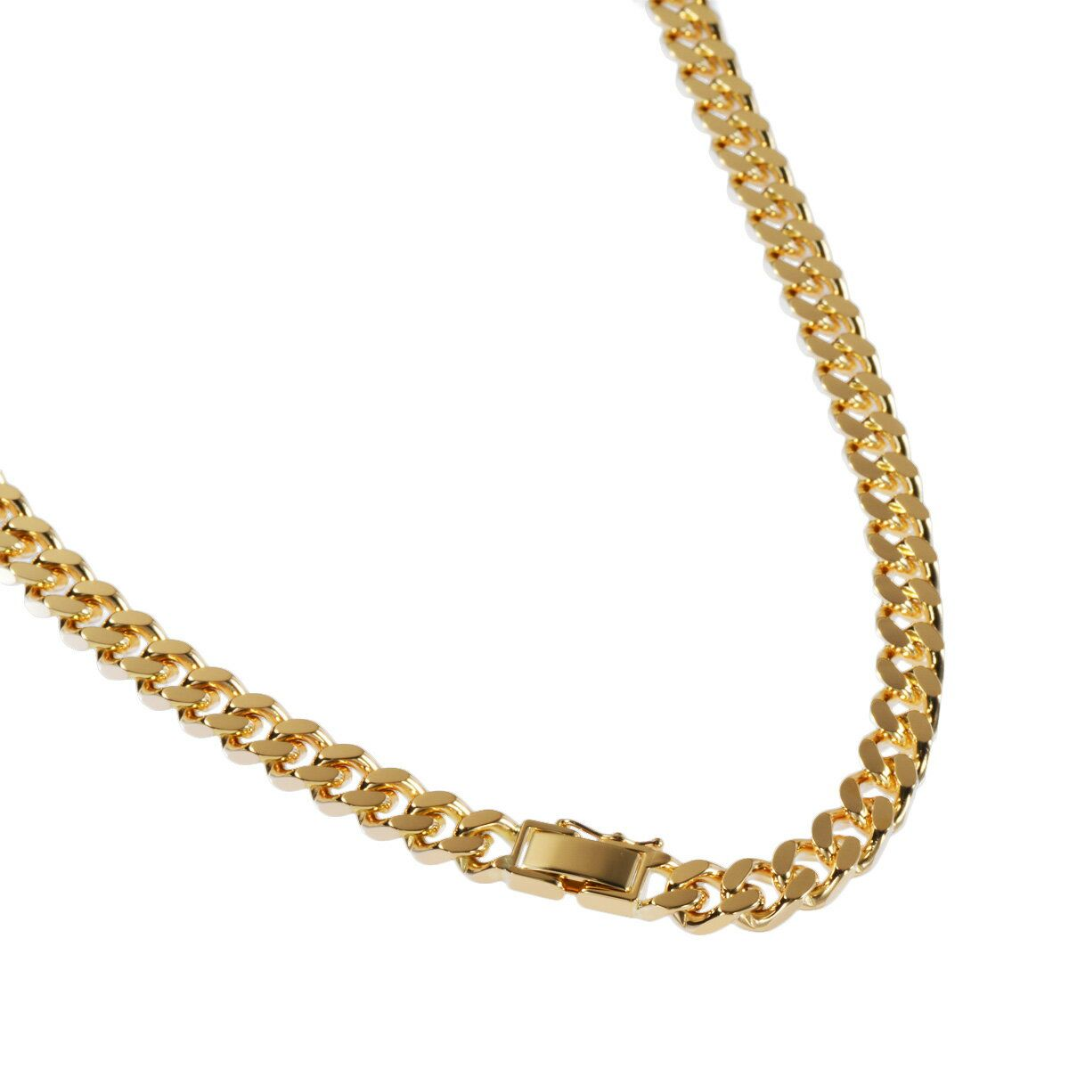 Unisex Jewellery