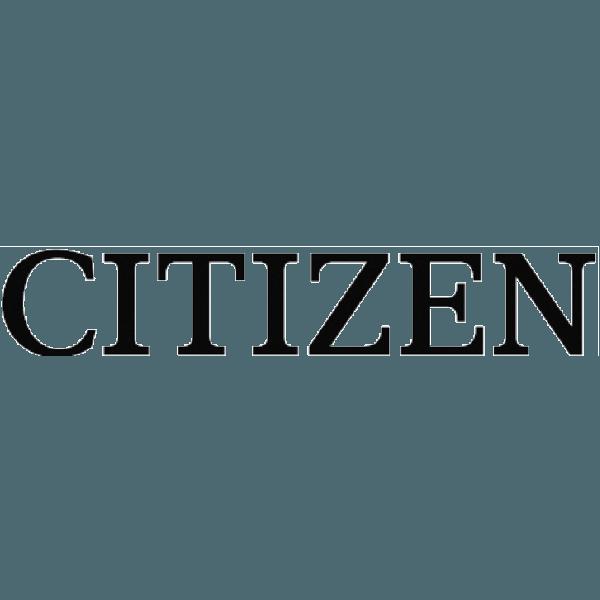 Citizen 西铁城