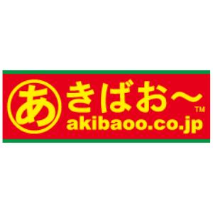 akibaoo