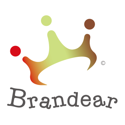 Brandear Auction