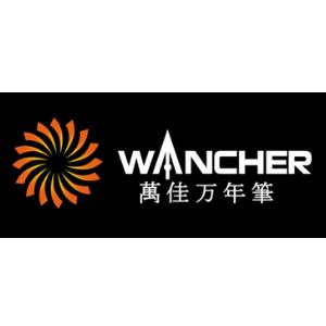 Wancher