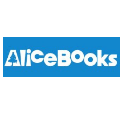 Alice Books