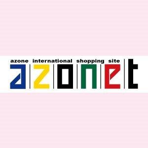 Azonet