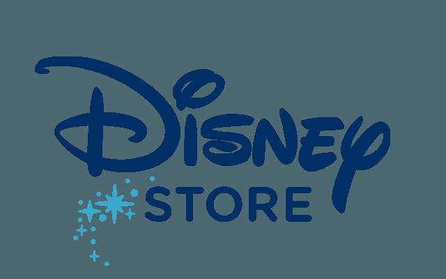Disney Store Japan