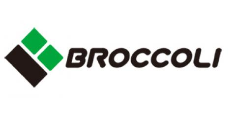 Broccoli Official Store