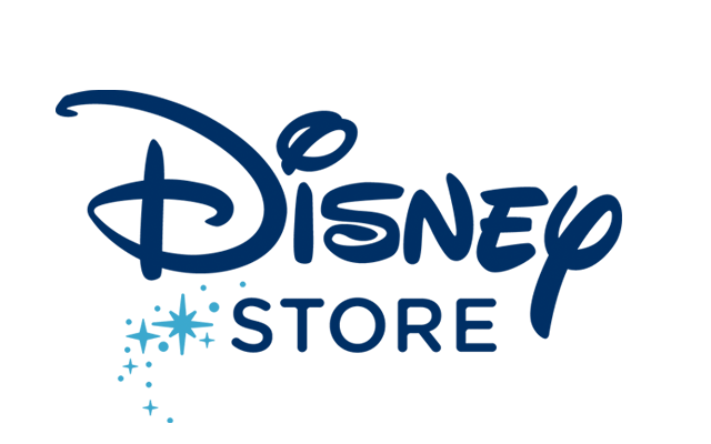 Disney Japan Store