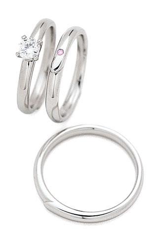 Perhiasan untuk Pasangan