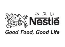 Nestle JP