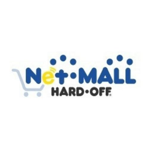 Hard-off