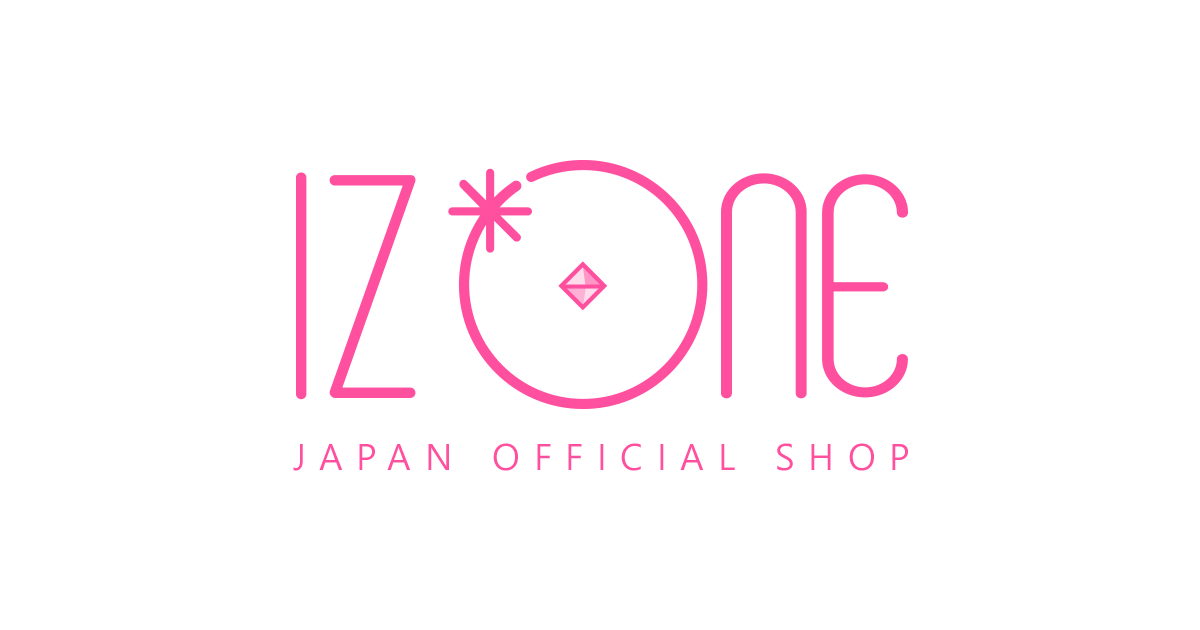 IZ*ONE