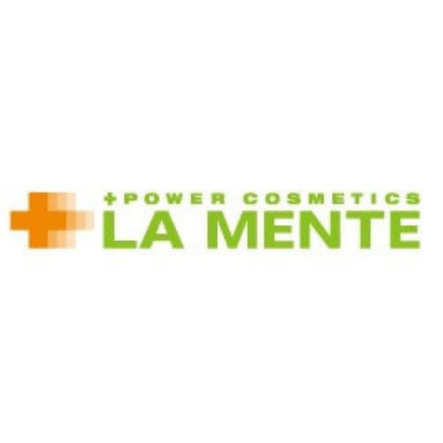 La Mente