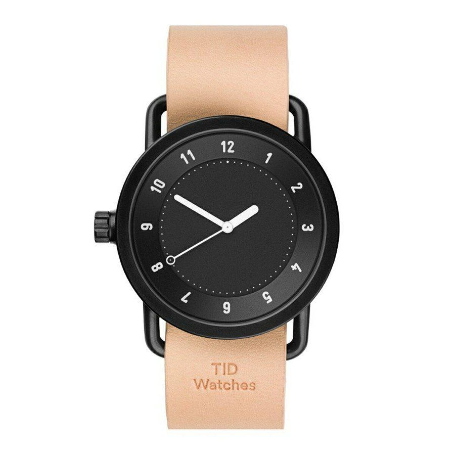 男女兼用腕時計