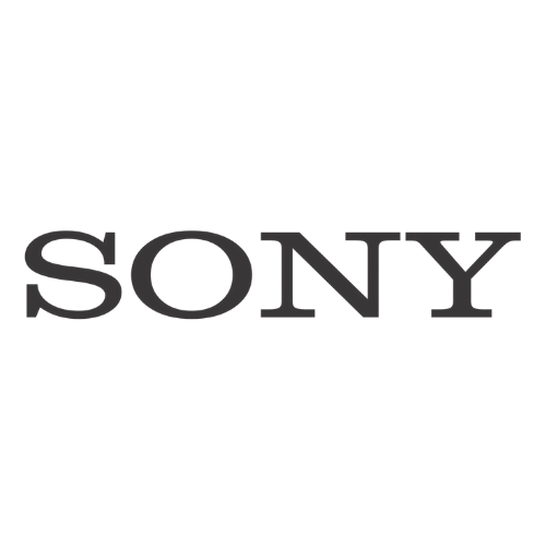 Buy from SONY with ZenMarket!