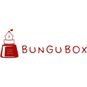 بونغو بوكس