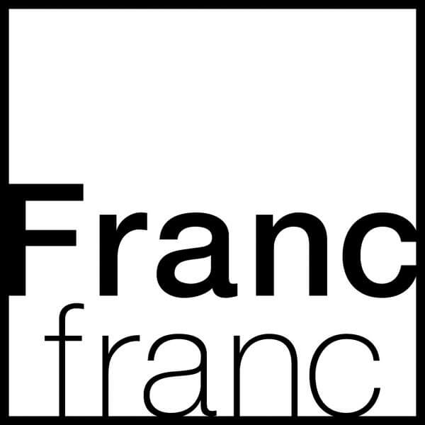 Buy from FrancFranc with ZenMarket!