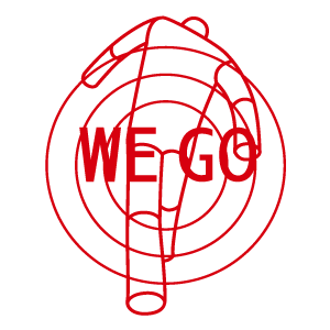 Buy from WEGO with ZenMarket!